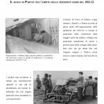 Pannello 13