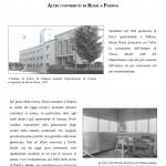 Pannello 6