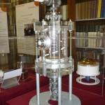 Prototipo in scala ridotta della TPC di MUNU