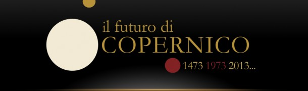 copernico_logo_nero