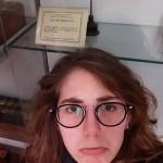 Ago NON magnetico! #maiunagioia (Lucia Scapin)